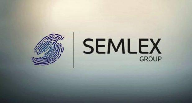 SEMLEX