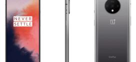 OnePlus 7T : #Unboxing du nouveau mobile et premières impressions