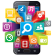 Android : 24 applications mobiles temporairement gratuites