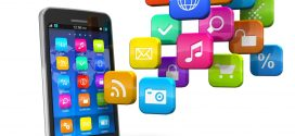 Android : 45 applications mobiles temporairement gratuites