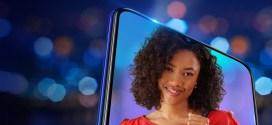 Plus grand écran, avec une triple camera arrière IA faible luminosité, les smartphones SPARK 4 et SPARK 4 AIR de TECNO sont sur le marché