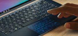 Asus Zenbook 13 UX 333 Fn: Notre vidéo Premières Impressions