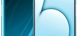 Realme X50 5G en approche avec un écran 120Hz