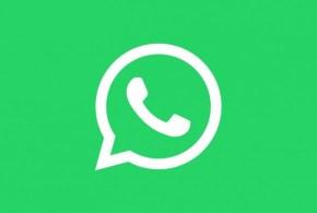 WhatsApp : plus de 2 milliards d'utilisateurs