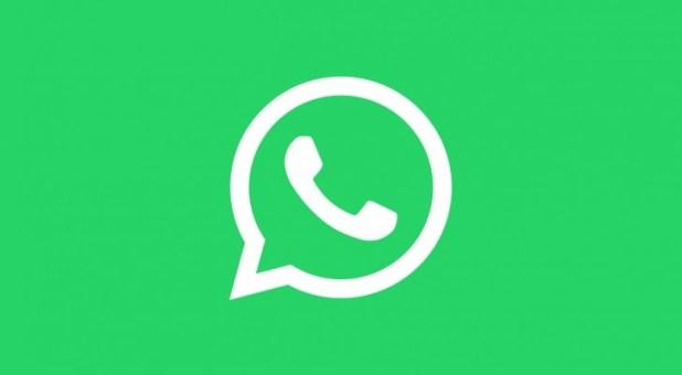 WhasApp