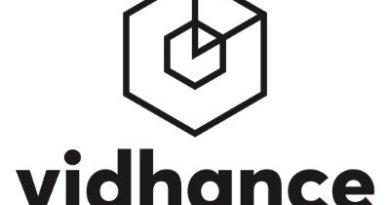 Vidhance