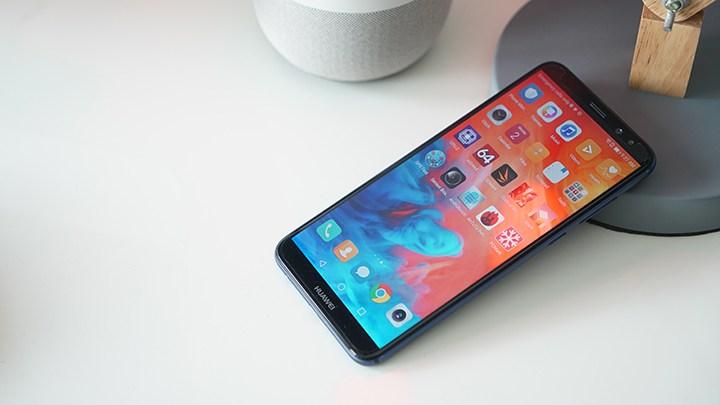 Huawei Nova 2i receives a price drop - Phones In Nepal