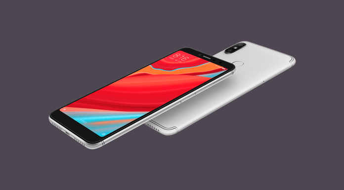 Xiaomi Redmi S2 launched with 16MP front camera