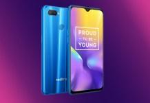 Realme U1 Price in Nepal-PHONES-IN-NEPAL
