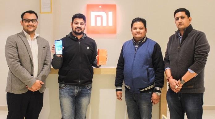 Xiaomi Redmi Note 6 Pro Price In Nepal with specs