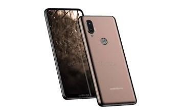 Motorola-P40-phones-in-nepal