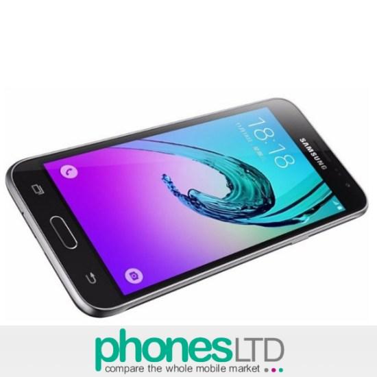 7d0e3c9b497 Compare Samsung Galaxy J3 Pay As You Go Deals - Phones LTD