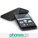 Blackberry DTEK60 deals
