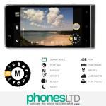 Kodak Ektra smart phone deals
