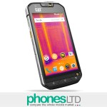 CAT S60 Thermal Imaging Smartphone Deals