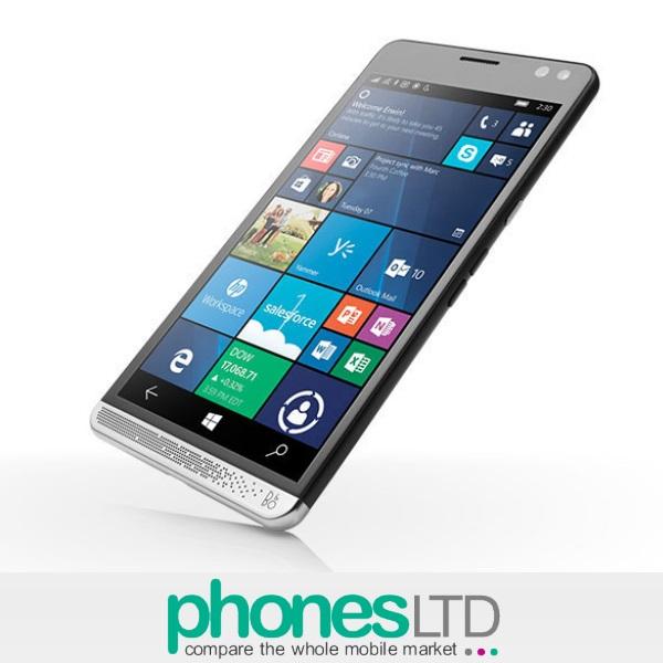 Elite mobile uk