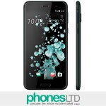 HTC U Play Brilliant Black Deals