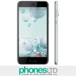 HTC U Play Ice White Deals