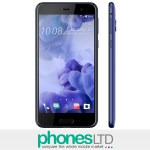 HTC U Play Sapphire Blue Deals