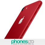 (PRODUCT) RED iPhone 7 SPECIAL EDITION 256GB Upgrade Deals