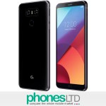 Upgrade to the LG G6 in Astro Black at the cheapest pay monthly prices when you compare the best upgrade deals from all retailers. Save even more with exclusive voucher codes with money off upfront costs.