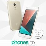 Vodafone Smart N8 Gold Deals