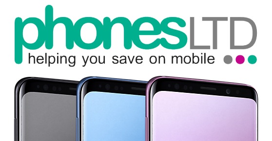 Compare the cheapest deals from all of the UK mobile retailers and save