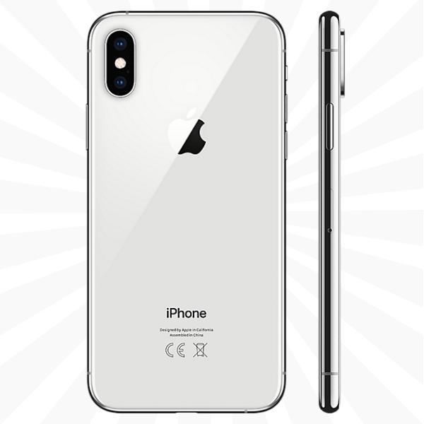 O2 phone deals xs