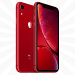 Compare the best UK deals today from all of the retailers for iPhone XR 64GB (PRODUCT)RED™ contract deals and upgrade offers