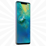 Best deals for Hauwei Mate 20 Pro Twilight