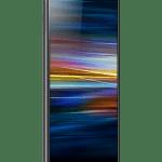 Sony Xperia L3 32GB Black
