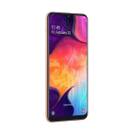 Samsung Galaxy A50 128GB Coral