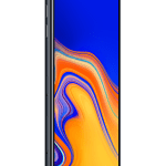 Samsung Galaxy J4 Plus 32GB Black