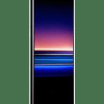 Sony Xperia 1 128GB Black
