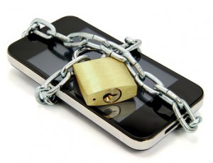 9-hints-to-secure-your-mobile-phone