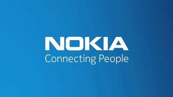 Dumping Nokia Live Tiles for Android OS pic 1