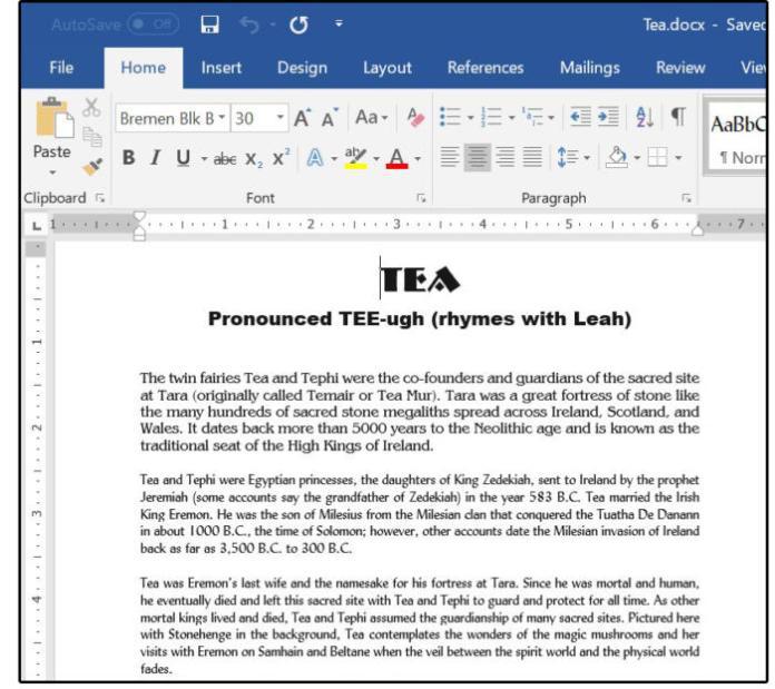 03b original pdf file in adobe acrobat