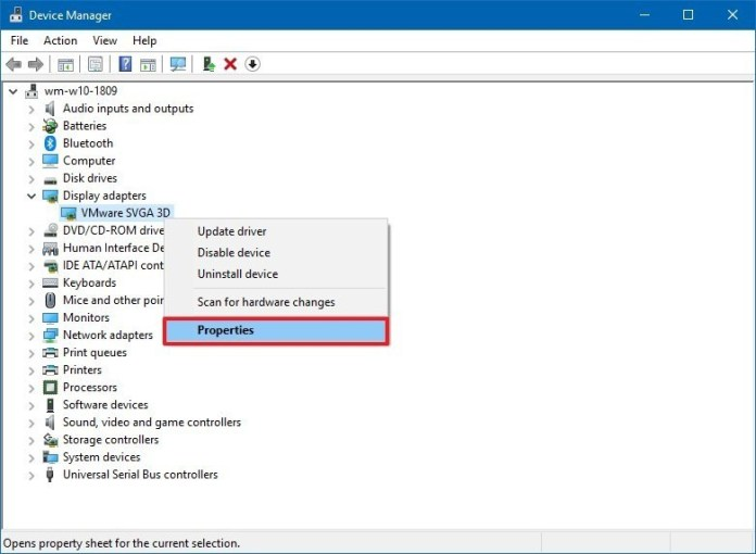 How to install Intel Graphics Windows DCH Drivers on Windows