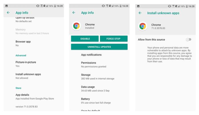 Rose Glen North Dakota ⁓ Try These Google Play App Install Date