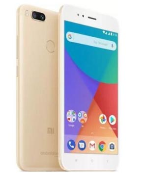 How to Fix Xiaomi Mi A1 Bootloop After Upgrading to Android