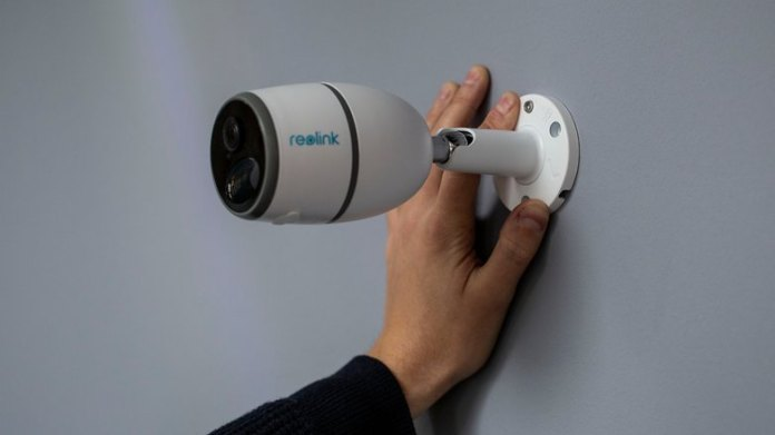 reolink go security camera 08