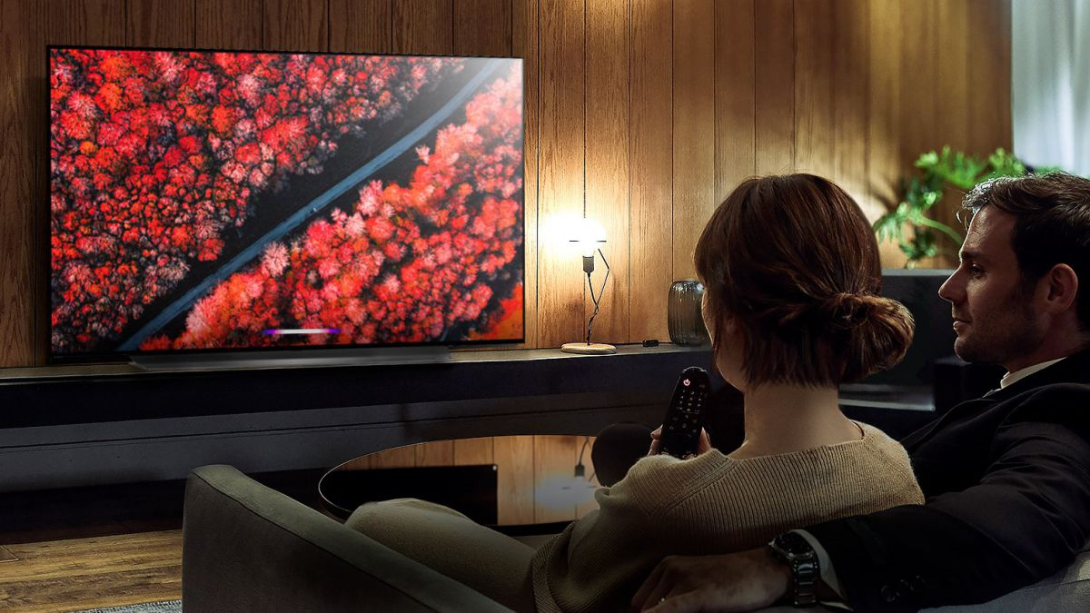 Every OLED TV coming in 2019 - Phoneweek