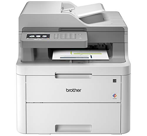 Best Color Laser All In One 2019 5 Best All in One Color Laser Printer in 2019   Phoneweek