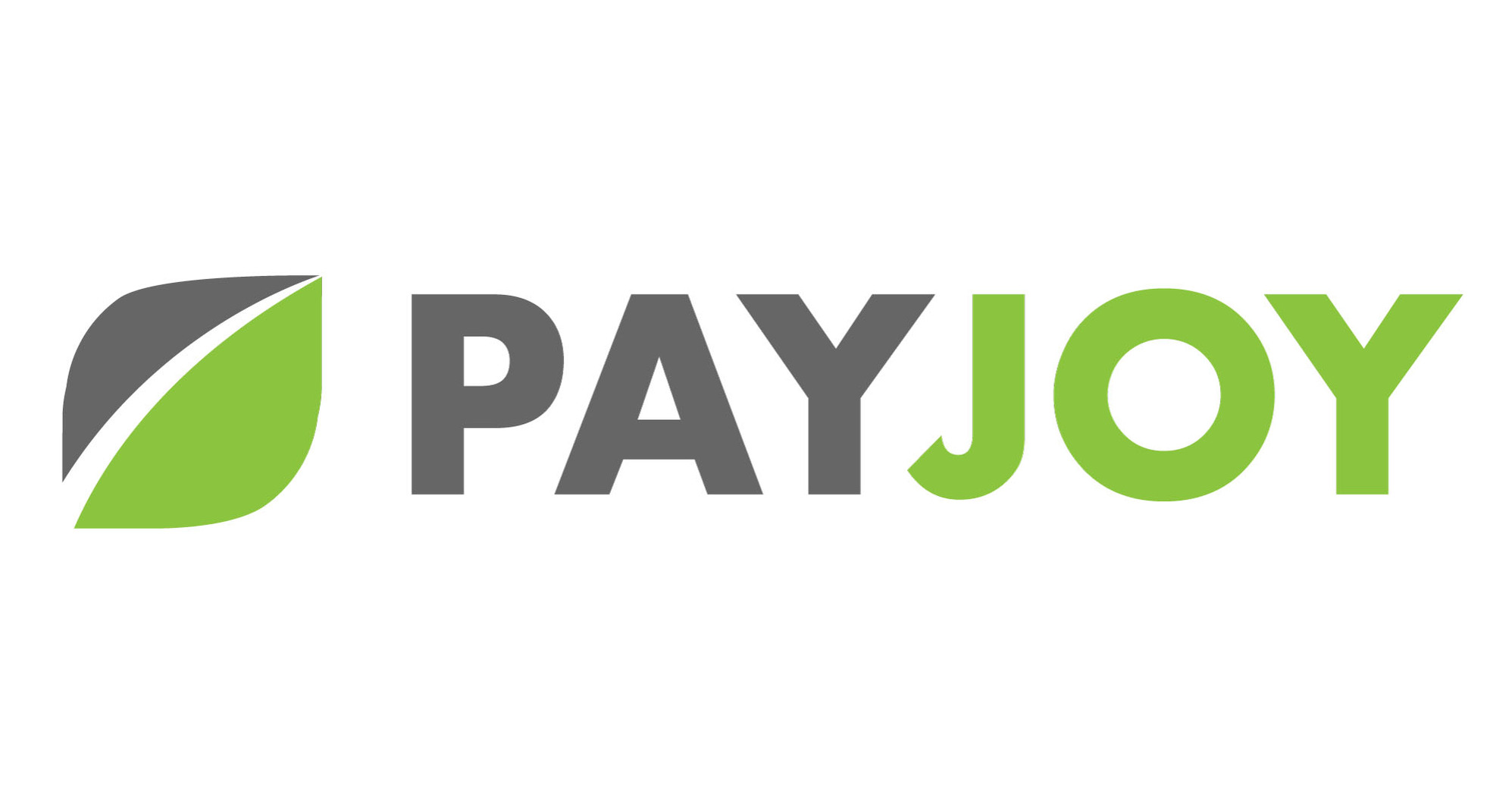 PayJoy Working with Qualcomm Technologies, Inc  to Advance