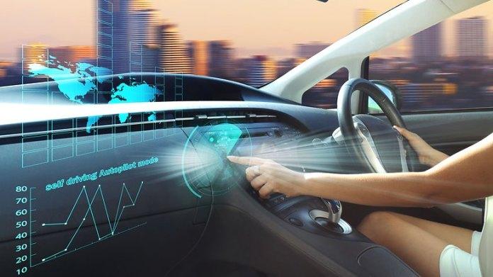 smart cars 02