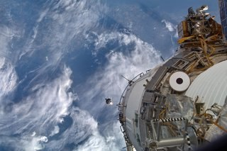 A Visual Exploration Of Our World And The Depths Of Space With Nasa And Google image 11
