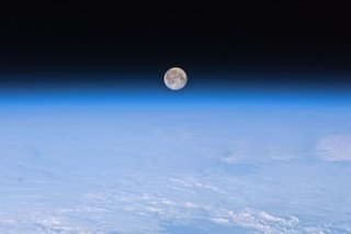 A Visual Exploration Of Our World And The Depths Of Space With Nasa And Google image 23