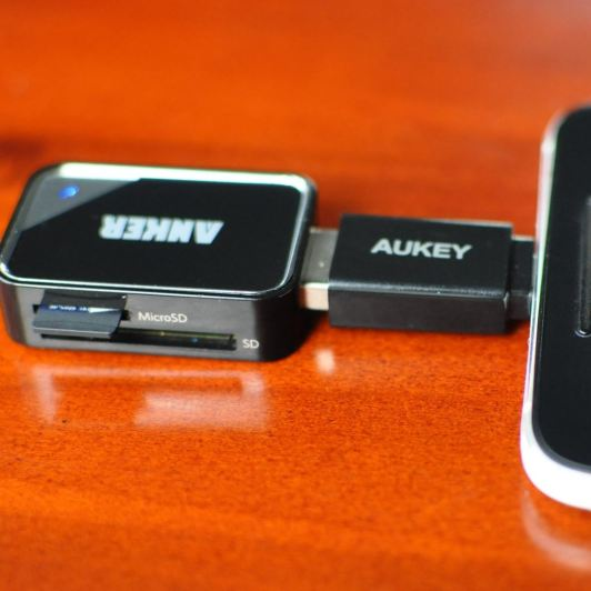 How to Backdoor Windows 10 Using an Android Phone & USB