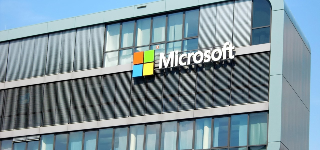 How to Crack Password-Protected Microsoft Office Files