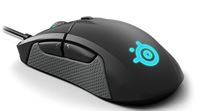 Best Gaming Mice for Big Hands in 2019 - Phoneweek